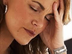 Burnout-stress-Alzheimer