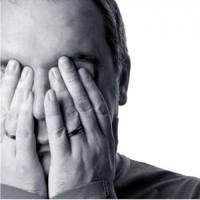 Stress-burnout-Alzheimer