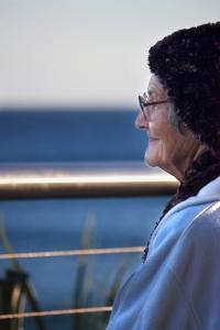 Assistenza Anziani-Badanti