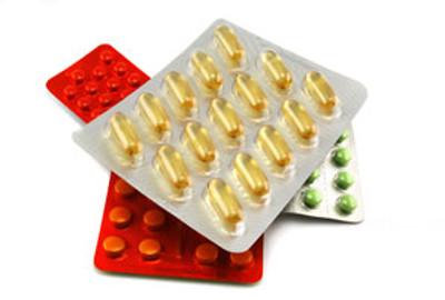 Antidepressivi agitazione ed alzheimer400x270