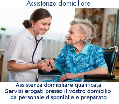 Assistenza Domiciliare400X350