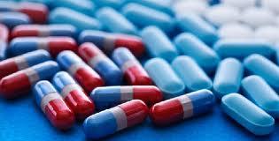 Morbo di Alzheimer farmaci