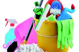 servizi igienico-sanitari 275x183