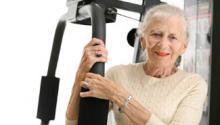 esercizio-fisico-alzheimer.jpg