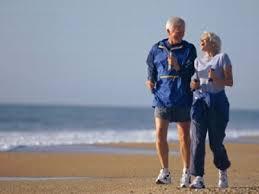 Esercizio fisico -attivita fisica
