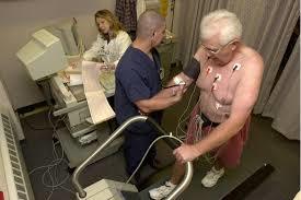 Esercizio fisico ed Alzheimer