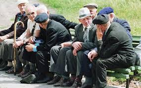 Anziani e testosterone